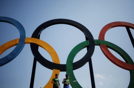 Campeones olímpicos le dicen adiós a Río y el zika es la razón