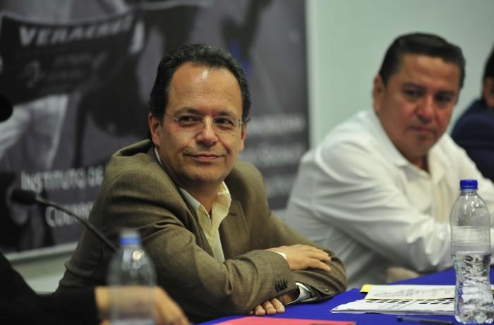 """Mecanismo de protección a periodistas debe continuar con una """"profunda reestructuración"""""""
