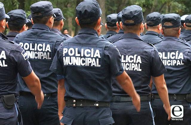 Identifican cadáver hallado en Omealca; era policía de Oaxaca