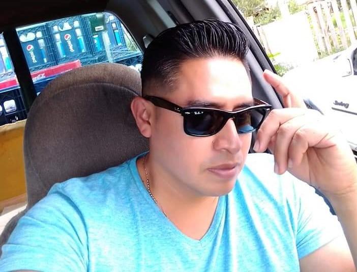 Hallan cadáver de comerciante secuestrado en Mendoza