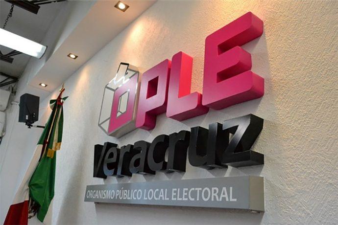 Inseguridad en Veracruz mermaría proceso de elección local 2021: OPLE