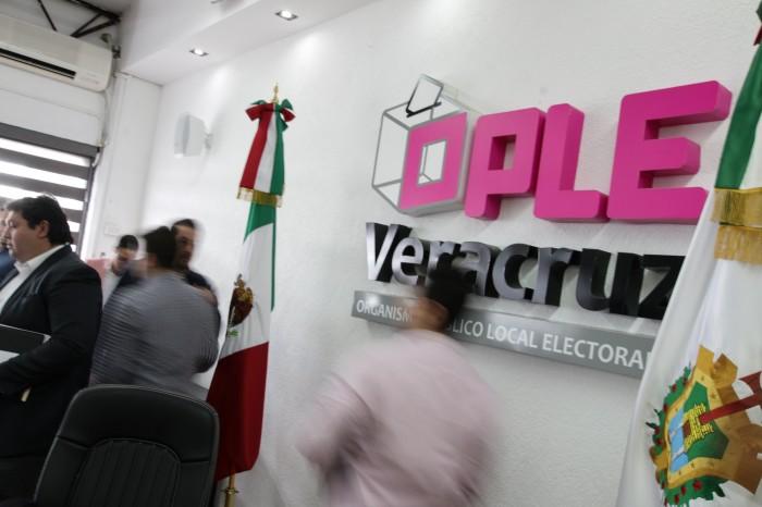 Congreso podría recordar 50 mdp más al presupuesto del OPLE