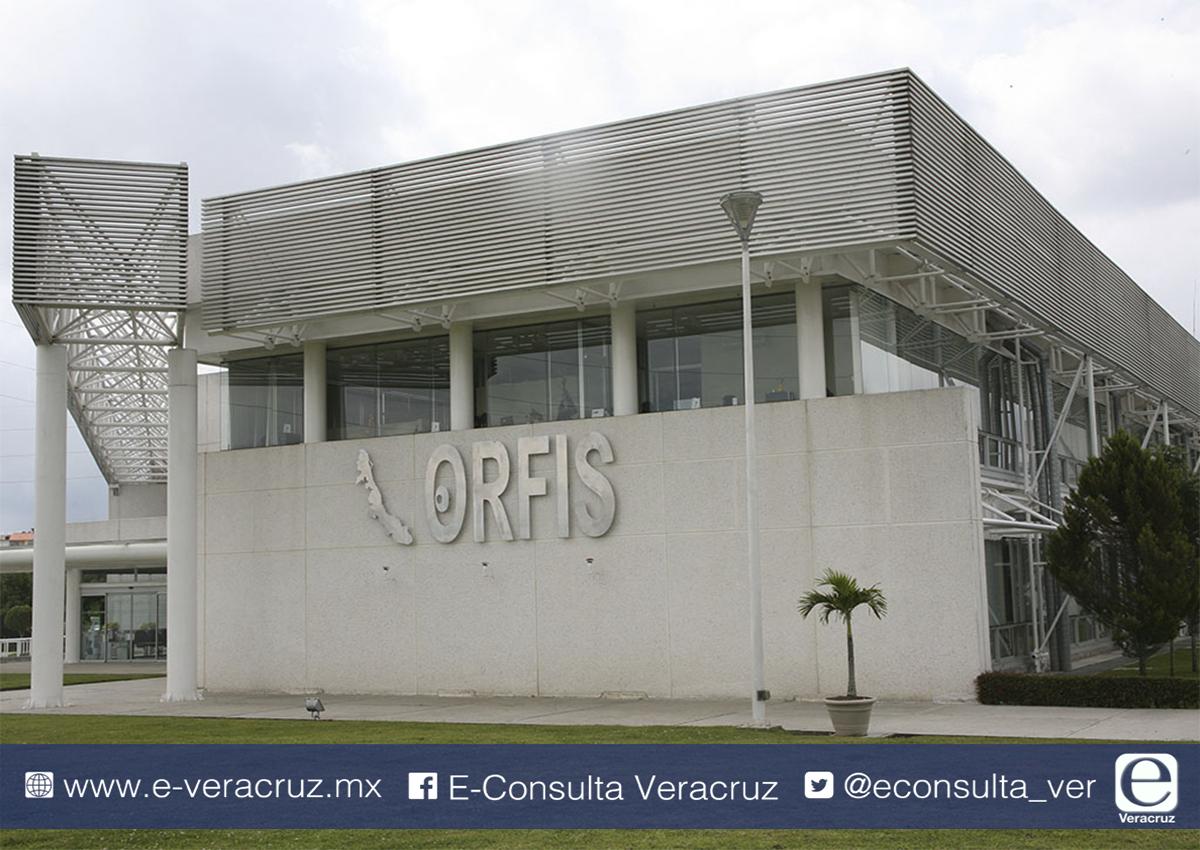 Ellos son los 8 aspirantes a auditor general de Veracruz
