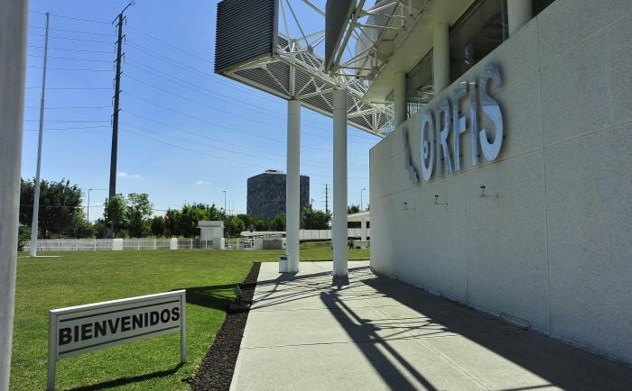 Orfis denunciará a municipios por desvío de 22 mdp en 2015
