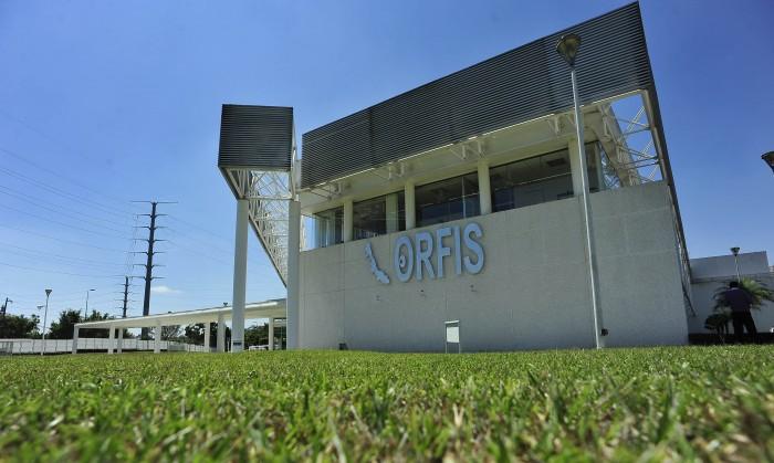 ORFIS incluirá en denuncias a Sedarpa y Comunicación Social
