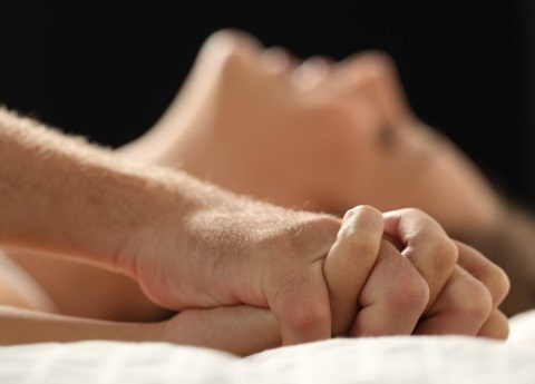 Orgasto, el estímulo eficaz para conseguir orgasmos