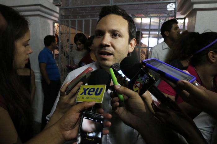 Adeuda Duarte 100 mdp a proveedores de publicidad turística