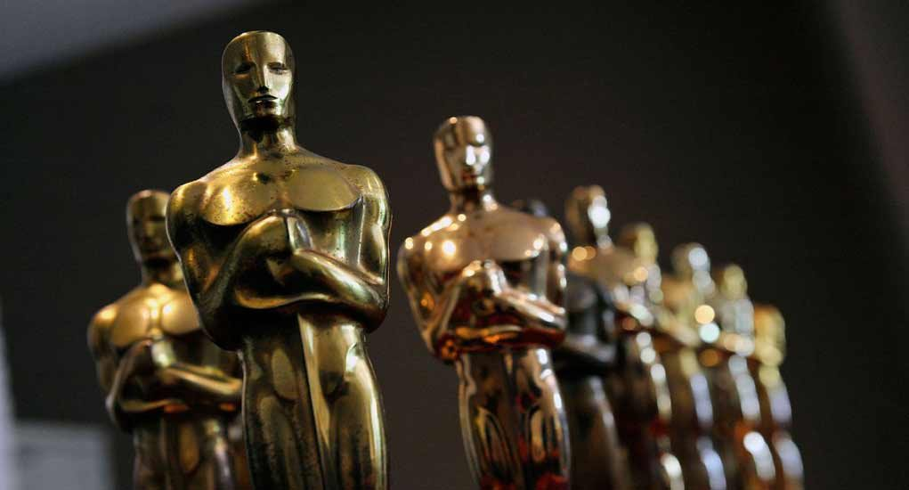 Estas son las nominadas al Oscar por mejor película. ¿Ya las viste?