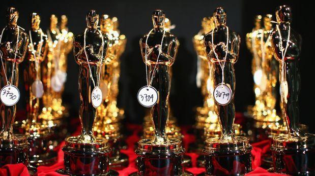 Las canciones nominadas al Oscar 2018 en una playlist