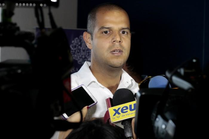 Desaparecerá OVC en enero de 2016: Reyes Leo