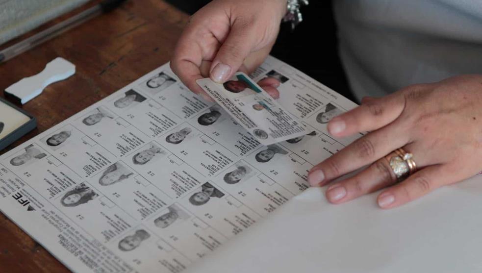4 asociaciones se perfilan como nuevos partidos políticos en Veracruz