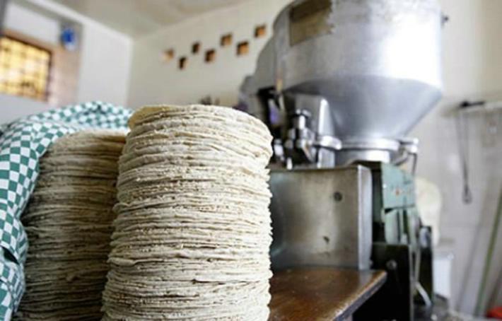 En este municipio subiría a 20 pesos el precio de tortillas en Veracruz