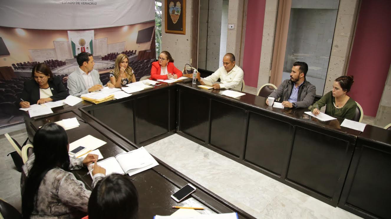 Lunes 19 se realizará etapa de entrevistas para Aspirantes a Asamblea Consultiva del Consejo Estatal de Víctimas