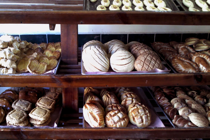 Advierten incremento en el costo del pan por tarifas de electricidad