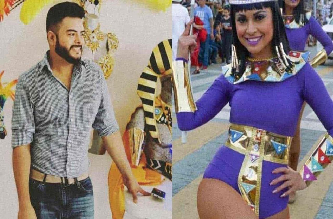 Pandemia dará tregua al carnaval: bastoneras y costureros