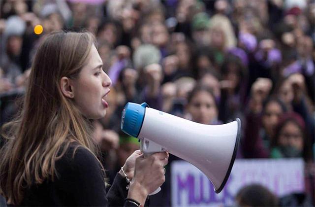 Pandemia deja sin empleo a 1.3 millones de mujeres: INEGI
