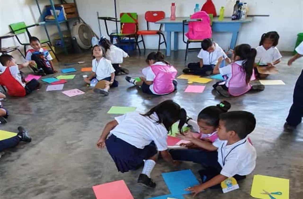 Pandemia evidenció deficiencias del sistema de educación pública