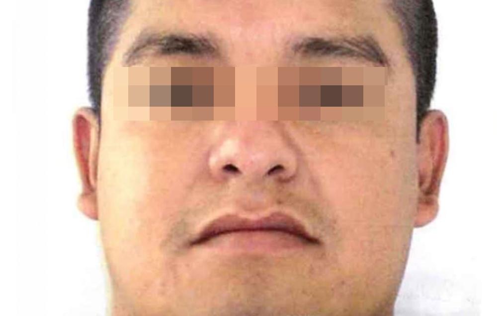 Detienen a El Pantera, presunto líder secuestrador en Orizaba