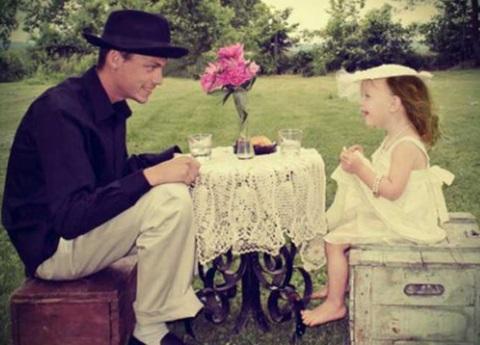 5 opciones poco comunes para festejar a papá