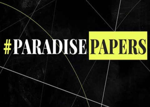10 claves para comprender los 'Paradise Papers'