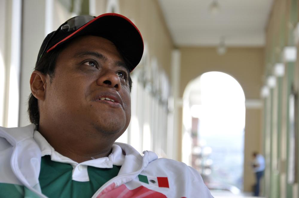 Desplazan a deportistas paralímpicos por colocar en villas deportivas a jugadores del Águila