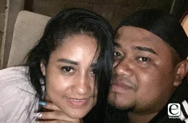 Asesinan a pareja que celebraba Noche Mexicana en José Azueta