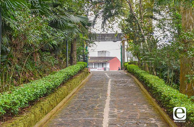 ¿Qué parques reabrirán en Xalapa este 17 de septiembre?