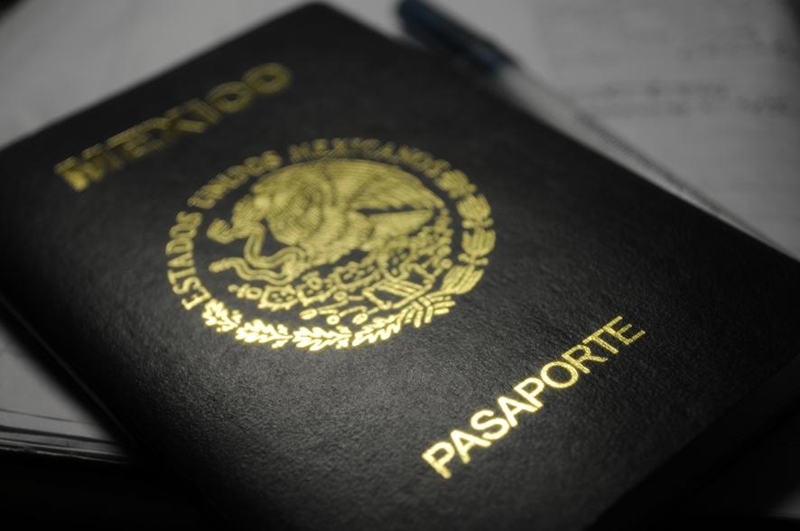 Veracruz triplica expedición de pasaportes en lo que va del 2017