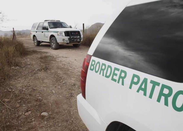 Muere hijo de migrante guatemalteca en Texas