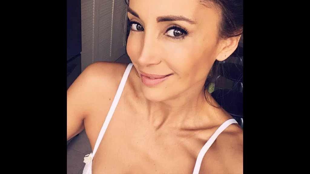 Paula, tercera escort asesinada en CDMX