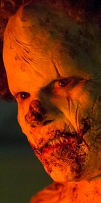 El Payaso del Mal llegará a todos los cines de México