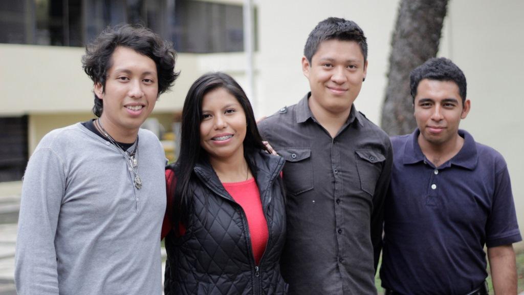 Estudiantes realizarán Segunda Semana de la Pedagogía