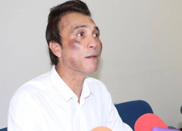 Secretario de Turismo de Colima involucrado en