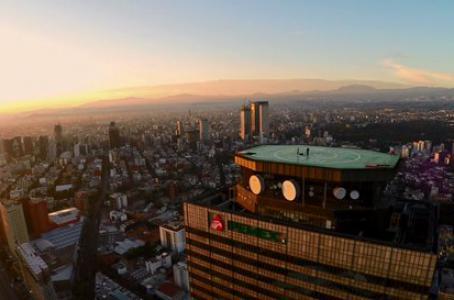 Baja Pemex pérdidas  en 38% a marzo