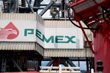 Mejora Pemex perfil de su deuda