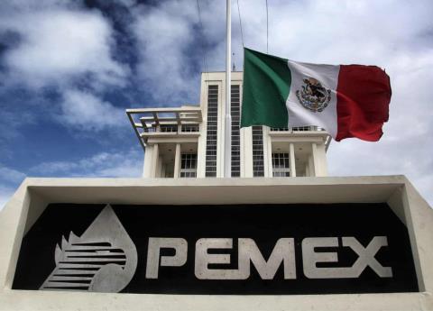 Esto fue lo que Pemex dijo sobre infraestructura y huachicol, pero no le creyeron