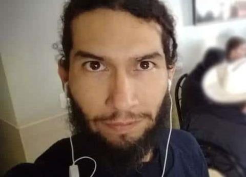 Encuentran cuerpo del periodista Rafael Murúa