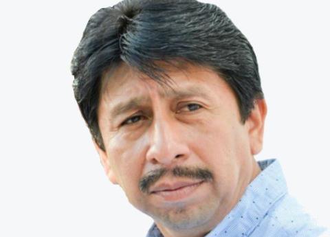 Periodista sufre atentado en Tulum