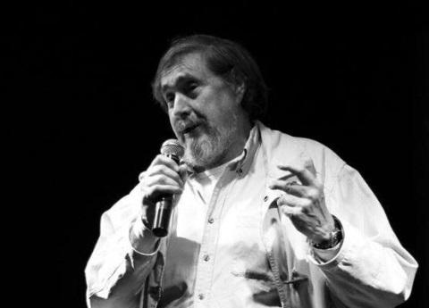 Muere Marcelino Perelló, líder del movimiento del 68