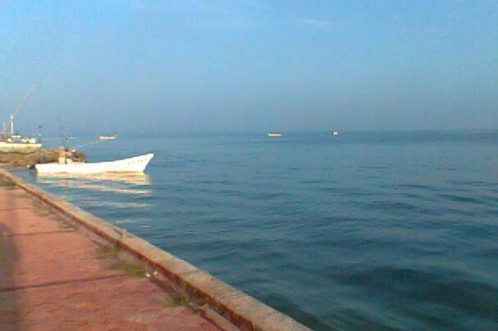 Buscan a pescadores de Veracruz desaparecidos en costa de Yucatán