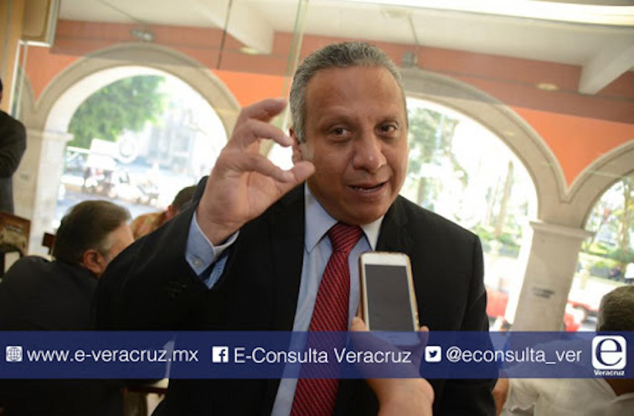 Pese a denuncias por corrupción, duartista busca repetir alcaldía