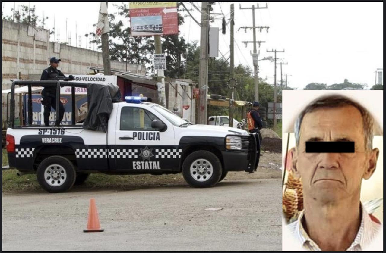 Pese a pago de rescate, asesinan a agricultor secuestrado en Huatusco