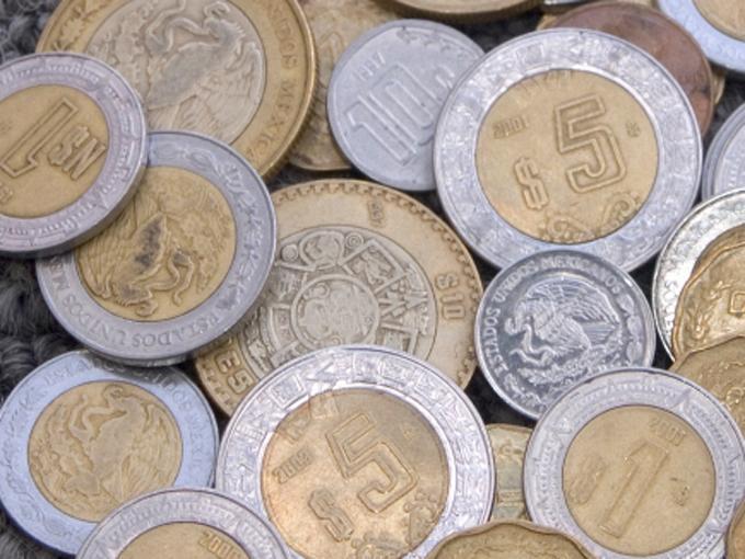 El peso, la moneda con mayor depreciación entre emergentes