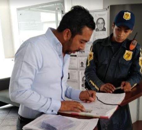 Presentan denuncias ante PGR por fiesta VIP en isla de Veracruz