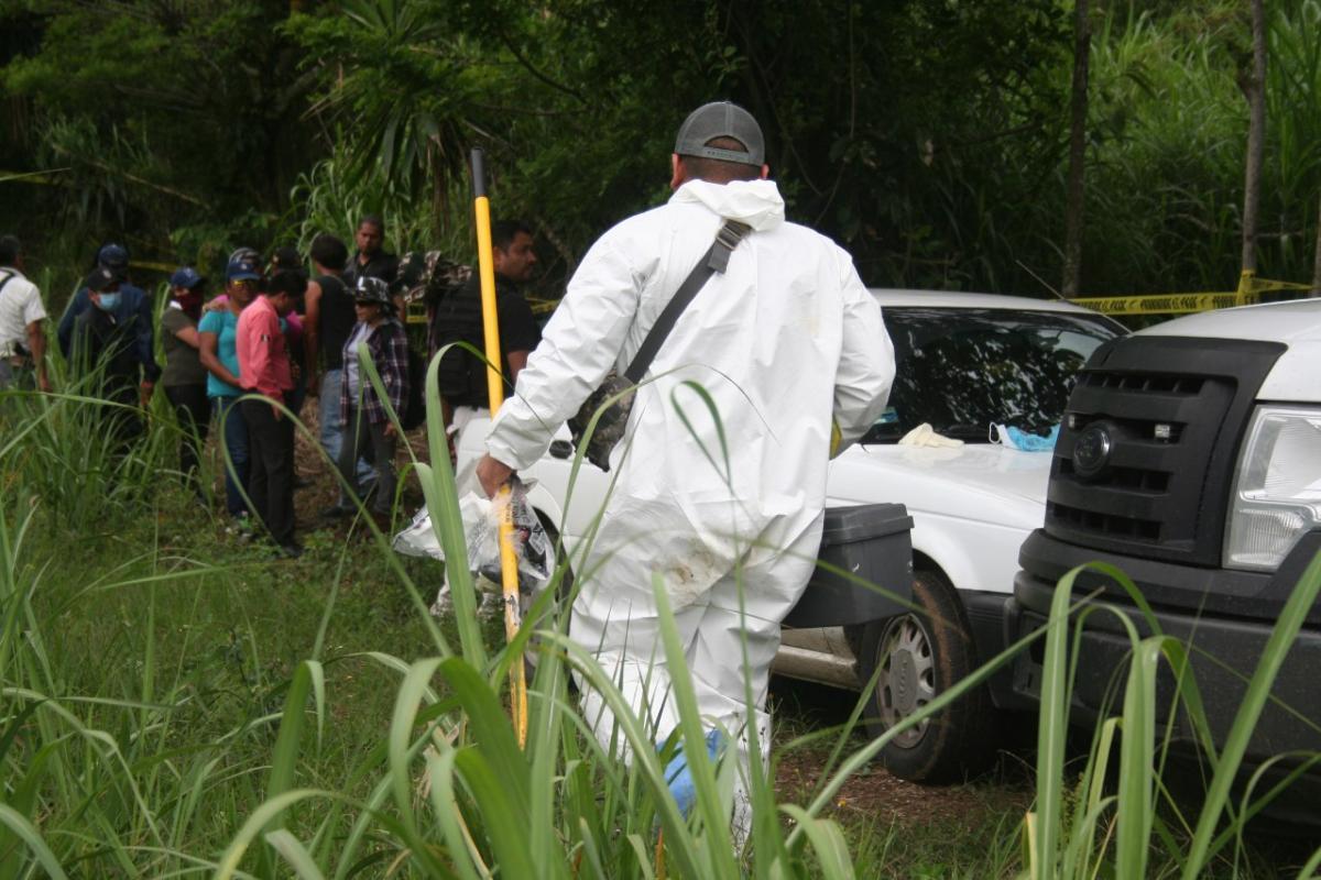 Las claves del plan de búsqueda de desaparecidos que propone AMLO