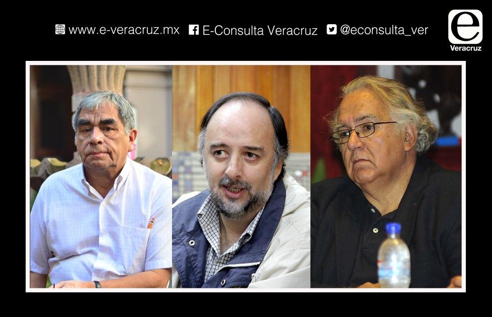 """Extradición de Javier Duarte, """"distracción y entretenimiento"""": académicos"""