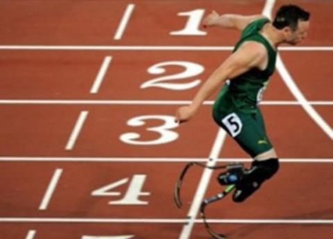 Duplican pena de cárcel contra Oscar Pistorius