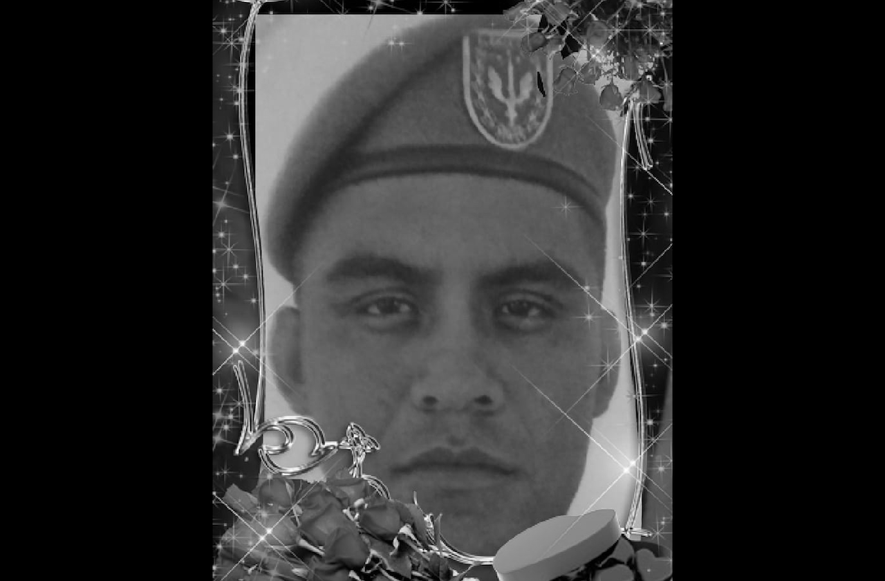 Plagian y asesinan a elemento de la Fuerza Civil en Omealca