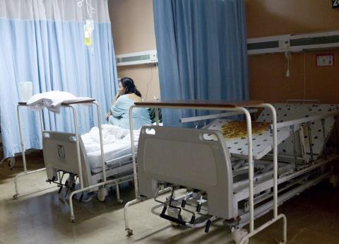 ¿Por qué preocupa a expertos el Plan de Salud de AMLO?