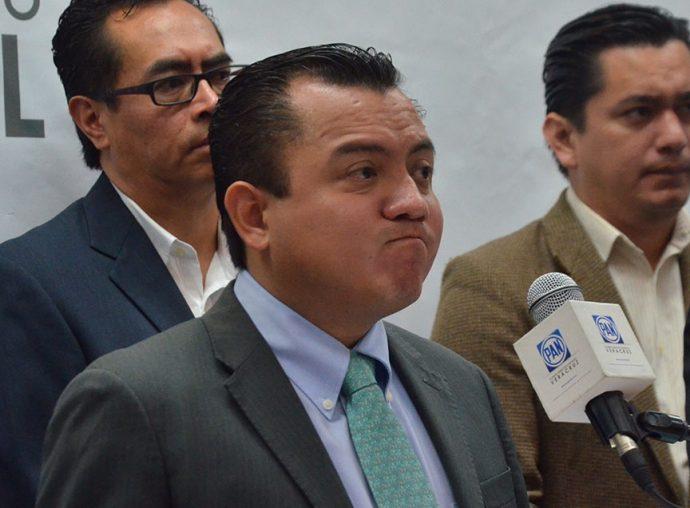 Hasta octubre, ORFIS aclarará caso Pepe Mancha y asignación de contratos